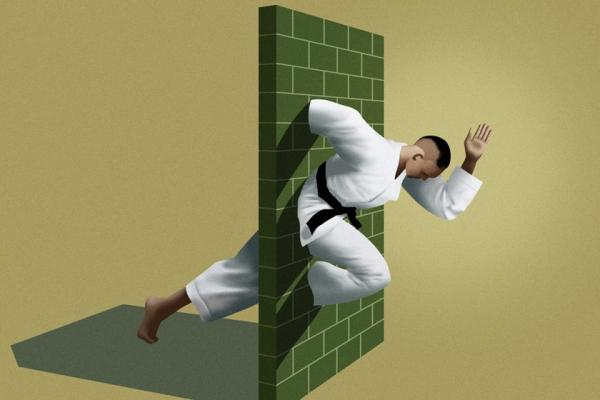 karate95DECAA1-2902-21F7-8E87-4DEF69D914E7.jpg